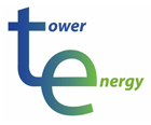 Tower Energy | ENERGY REDUCTION SPECIALISTS Logo